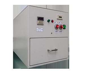 UV老化測試機